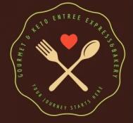 Gourmet & Keto Entree Express & Bakery