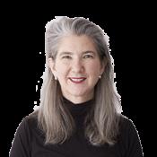 Patricia Welsh, MD - Park Nicollet Gender Services