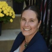 Jody L. Miller Counseling