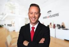 Sean Andrews, Real Estate Advisor - Engel & Völkers