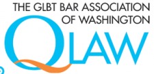 QLaw - GLBT Bar Association of WA