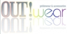 OUT!wear Pridewear & Accessories