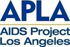 AIDS Project Los Angeles - APLA