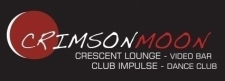 Crimson Moon Bar