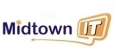 Midtown IT Inc