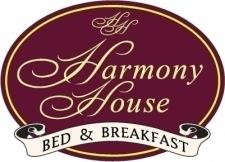 Harmony House Bed & Breakfast