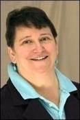 Janice Mann & Associates