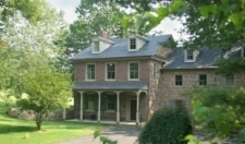 Speedwell Forge Bed and Breakfast