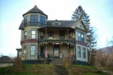 Catskill Lodge Bed & Breakfast