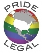 Pride Legal