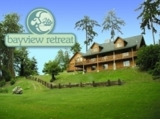 Bayview Retreat