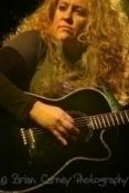 Melanie Susuras Band
