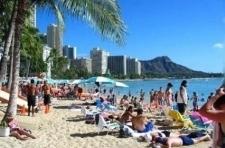 Waikiki Place