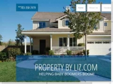 Elizabeth Murphree Ikon Realty 5 Broker Patel