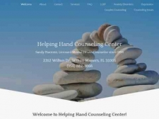 Helping Hand Counseling Center