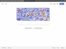 Phoenix LinkHelpers SEO & Website Designer