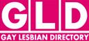 Gay Lesbian Directory