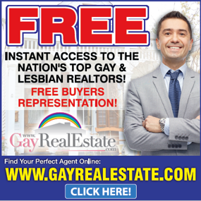 Gay Real Estate